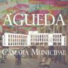 Águeda Cityfy