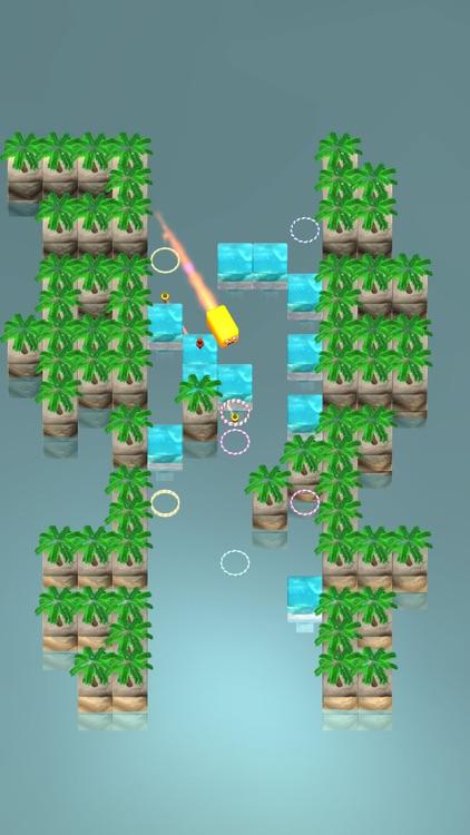 Jump By screenshot-5