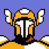 黃泉騎士團-命運之輪