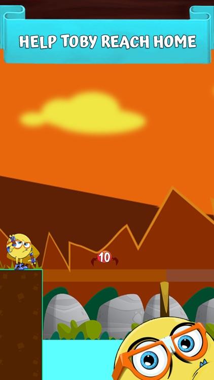 Math Bridges Games For Kids screenshot-1