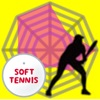 Soft Tennis Analysis - iPadアプリ