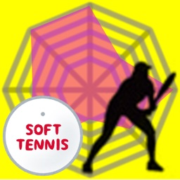 Soft Tennis Analysis