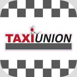 Taxi Union - Lille