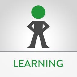 SpotMe Learning Event App