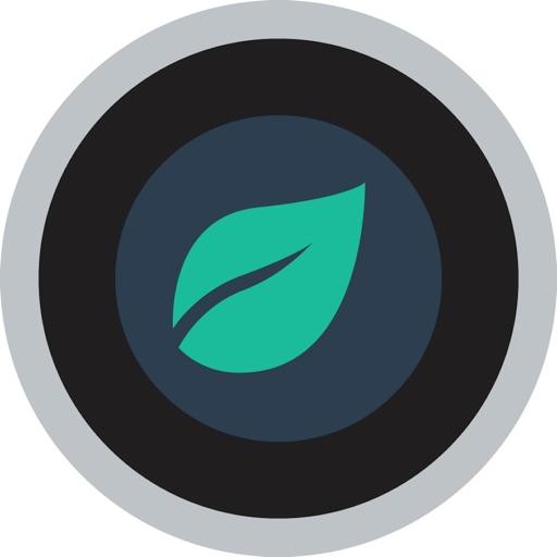 QuickControl: For Nest