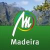 Madeira MM-Wander