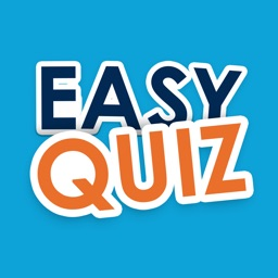 Easy Quiz