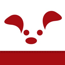 Maru Maru Pet Services