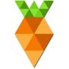 Carat (AppStore Link)