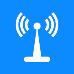 WiFi钥匙-WiFi密码查看器