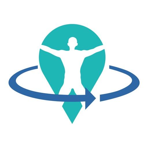 3D Body Explorer for Oncology + Hematology