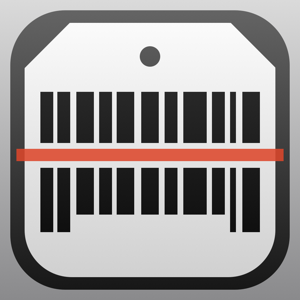 Shop Savvy Barcode Scanner - Price Compare & Deals app