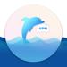 Dolphin VPN - Unlimited VPN