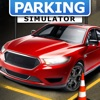 Car Parking Simulator: 3D