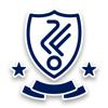 Team Tottenham