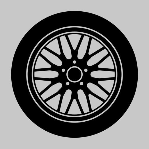 TireLab icon