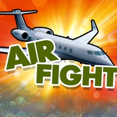 Activities of Air Fight - Blunder