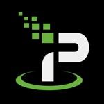 Hack IPVanish VPN: The Fastest VPN