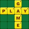 Word Games Master