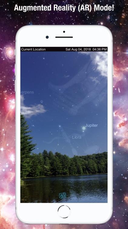 SkySafari 6 Pro screenshot-3