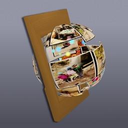 TelePic Portal