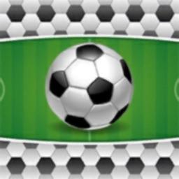 Foosball Multiplayer 3D