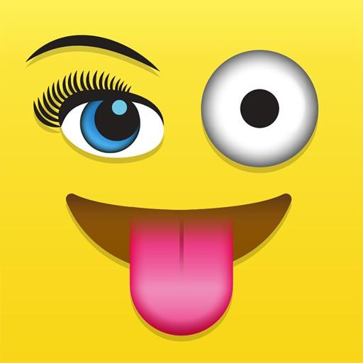 Emoji Remix