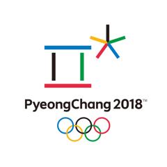 PyeongChang 2018 Official App