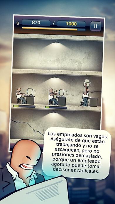 download El Negocio apps 3