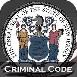 NJ Code Of Criminal Justice