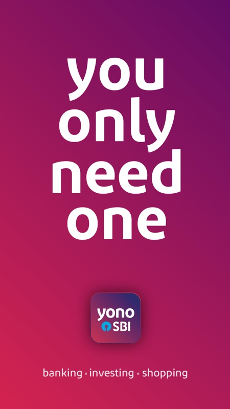 YONO SBI - Online Game Hack and Cheat | TryCheat com