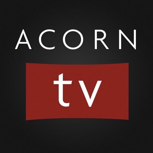 Acorn TV - The Best British TV