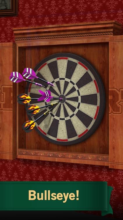 Darts: King of Champions