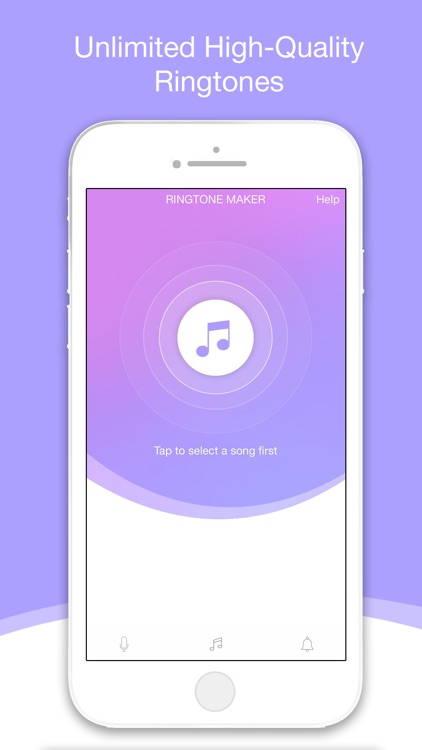 Ringtone Maker & Design 2019