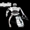 Bionic Barber