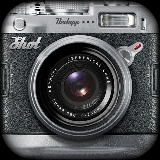 Camera Shot 360 Express