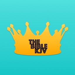 The Bible KJV