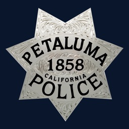 Petaluma Police Department