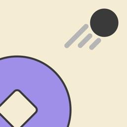 Whiplash - Tap Jumping Game