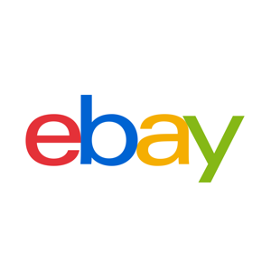 Shop, Sell & Save with eBay Shopping app