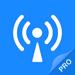 WiFi钥匙-无线网wifi管家