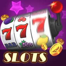 电玩777——2018最火爆的slots游戏