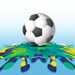 94.英丹体育-全球足球联赛助手