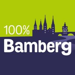 100% Bamberg