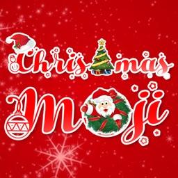 Christmasmoji