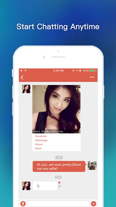 ... Flirt Chat-naughty date hookup