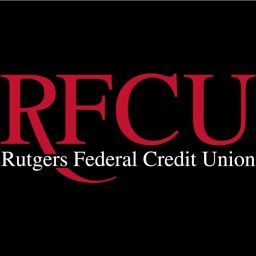 Rutgers Federal Credit Union