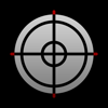 On Target 1000 Icon