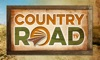Country Road TV