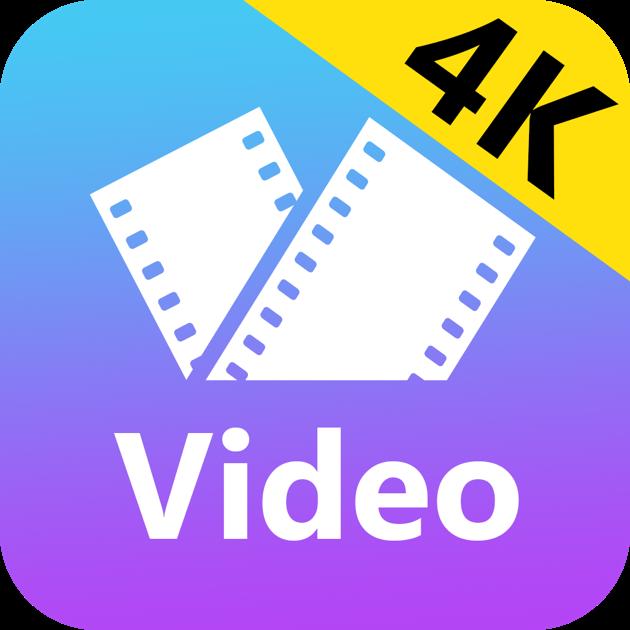 tipard video konverter mp3 mp4 im mac app store. Black Bedroom Furniture Sets. Home Design Ideas
